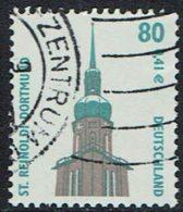 BRD, 2001, MiNr 2177, Gestempelt - Gebraucht
