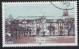 BRD, 2001, MiNr 2184, Gestempelt - Gebraucht