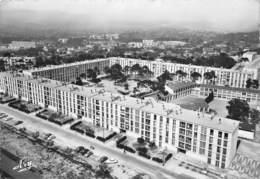 MARSEILLE - Bois Lemaître - Vue D'ensemble - Bâtiments D. E. F. - Immeubles - The Canebière, City Centre