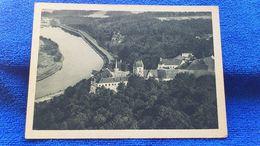 Schloss Döben A. D. Mulde Bei Grimma Germany - Grimma