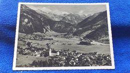 Luftkurort Hindelang Bad Oberdorf Germany - Hindelang