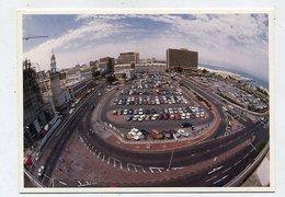 BAHRAIN - AK 350858 Manama Carpark - Bahrain