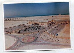 BAHRAIN - AK 350861 Bahrain Intertnational Exhibition Centre 1991 - Bahrein