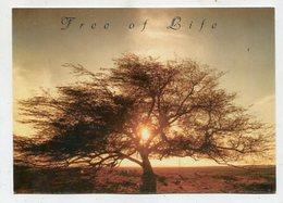 BAHRAIN - AK 350873 Tree Of Life - Bahrain