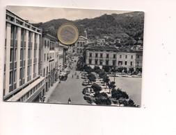 M8849 Toscana MASSA NON Viaggiata - Massa