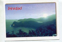 TRINIDAD & TOBAGO - AK 350927  Trinidad - Maracas Bay - Trinidad