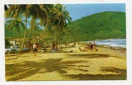 TRINIDAD & TOBAGO - AK 350946 Trinidad - Maracas Bay - Trinidad