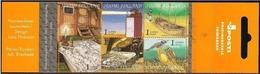 Finlandia/Finland/Finlande: Libretto, Booklet, Carnet, Mappa, Map, Carte, Faro, Phare, Lighthouse - Fari