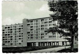 Trixhes - Flémalle - Haute - Résidence (60) - Circulée - Edit. Librairie Des Trixhes - 2 Scans - Flémalle