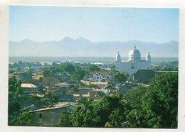 HAITI - AK 351015 Cap Haitien - Haiti