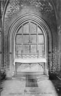 Tervueren Tervuren - Intérieur De L'église : Le Saint Sépulcre Datant Du 8ème Siècle - Tervuren