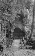 Tervueren Tervuren - Grotte De N D De Lourdes (Edit Epse Michiels-Leblicq) - Tervuren