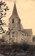 Meysse Meise - Kerk Van Sint-Brixius Rhode (Uitg. A. Rassaert De Bondt) - Meise