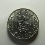 Lot 15 Coins - Monedas & Billetes