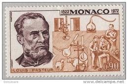 MONACO 1973 - N° 913 - NEUF** - Monaco