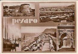 (C).Pesaro.Vedutine.F.to Grande.Nuova (c17) - Pesaro