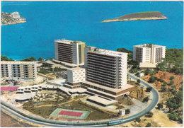 Gf. MAGALLUF. 3211 - Mallorca