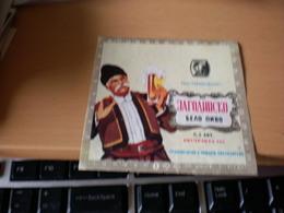 Jagodinsko Belo Pivo - Bier