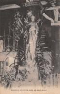 ET-HAITI NOTRE DAME DE SAUT D EAU-N°1156-C/0319 - Ansichtskarten