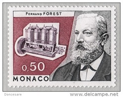 MONACO 1974 - N° 962 - NEUF** - Monaco
