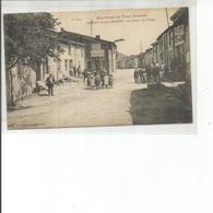 54-PAGNEY DERRIERE BARINE LE CENTRE DU VILLAGE - Altri Comuni