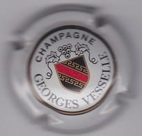 VESSELLE GEORGES N°1 - Champagne