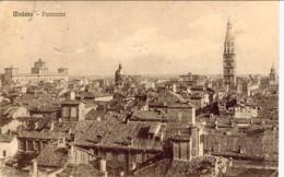 "1917- ""Modena Panorama"" - Modena"