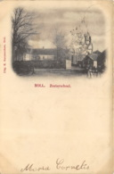Moll - Zusterschool - 1901 - Mol