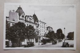 REIMS Les Immeubles De L'éclaireur De L'Est 51 MARNE - Reims