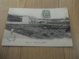 CP - Toulon