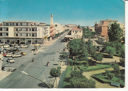373 - Policoro - Italia