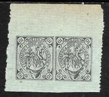 536 - BELGIUM - BELGIQUE - 1870-80 - LOCAL, FISCAL, BOGUS, TRIAL... - FORGER?' - FAUX? - FAKE? - FALSOS? - Stamps