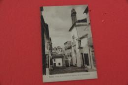 Andalucia Ronda Calle De La Ermita NV - Espagne