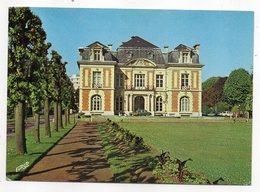 LAMBERSART ---L'Hôtel De Ville  (mairie) ...................à  Saisir - Lambersart