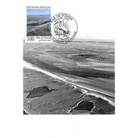 Carte Premier Jour - Baie De Somme - 27/6/1998 ST VALERY SUR SOMME - 1990-99