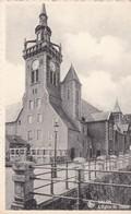 619 Arlon  L Eglise St Donat - Arlon