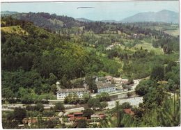 Cherni Osam - Monastère De Troïan / Trojan-Kloster -  (Bulgarie/Bulgaria) - Bulgarije