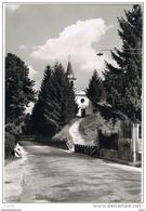 FENER (BL):  CHIESETTA  ALPINA  -  FOTO  -  FG - Chiese E Conventi