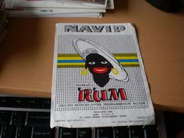 Navip Domaci Rum Zemun - Rhum