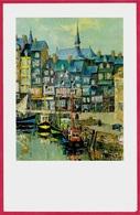 """MENU De Municipalité  """"Bonne Année"""" 1973 Annoté Par Le Convive (mais Non Localisé) Belle Illustration En Couverture - Menus"""