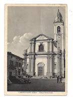 CARTOLINA DI CARPIGNANO SESIA - NOVARA - 2 - Novara