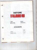"""PLANCHE DE 12 DIAPOSITIVES """"Février 1972 """"Le Cerveau, L'Europe Des Dix,tragédie Irlandaise Cathédrale En Feux........ - Dias"""