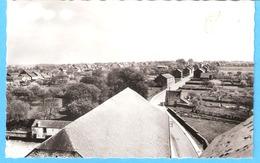 Velaine-sur-Sambre (Sambreville)-+/-1960-Panorama-vue Du Village-Edit.Smetz-->Imprimerie-Papeterie Darmont, Velaine S/S - Sambreville