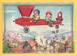 Bambini - Viaggiata - Altri