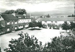 61 - Alençon : Centre Des Châtelets - Vue Générale - Alencon