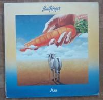 33T LP - BADFINGER - ASS - APPLE PRESSAGE US - Rock