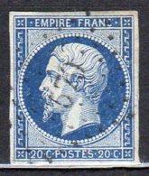 Alpes Maritimes Cagnes 87  Pc 579 (ind Pothion Sur Lettre 13 = 100 Eu) - Marcophilie (Timbres Détachés)