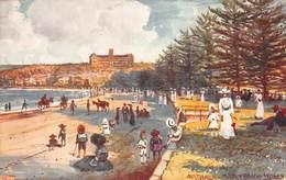 CPA AUSTRALIA - MANLY BEACH - SYDNEY - Sydney