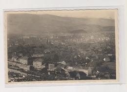 SLOVENIA MARIBOR  Nice Postcard - Slovenia