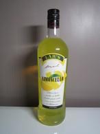 LIMONCELLO LAR'S 100 Cl - Licor Espirituoso